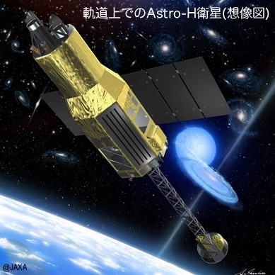 Development of high-resolution soft X-ray spectrometer onboard Astro-H satellite